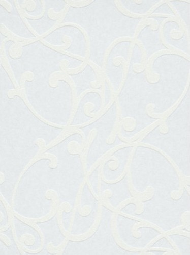 Paintable Rollover Vision Wallpaper - Double Roll contemporary-wallpaper