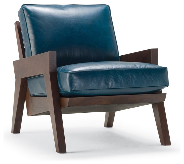 modern armchairs Modern Armchairs