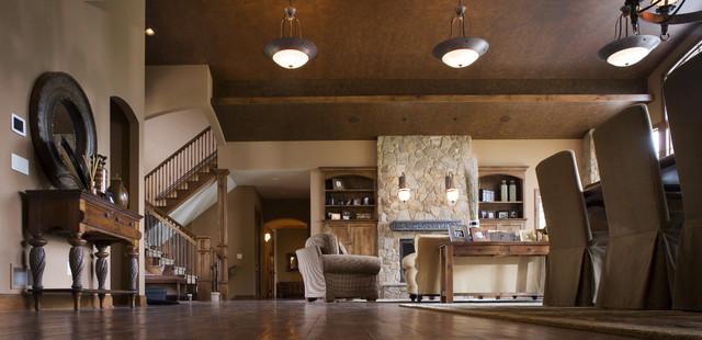 Mendota Heights Residence