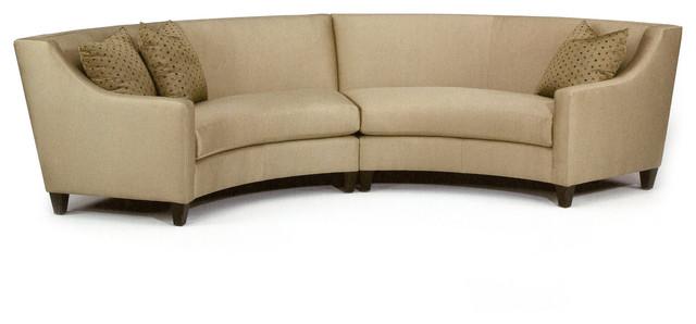 RESIDENTIAL RETAIL: DIRECTIONAL FURNITURE furniture