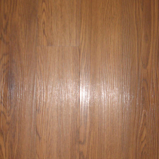 In Stock Peel And Stick Vinyl Wall And Floor Tile Denver By Longmont Lowes Flooring