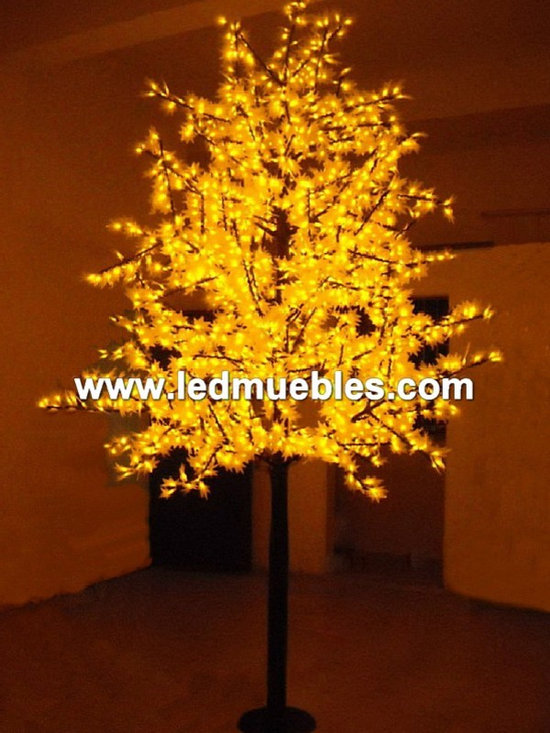 Atmosphere Led Fortune Tree - WeiMing Electronic Co., Ltd se especializa en el desarrollo de la fabricación y la comercialización de LED Disco Dance Floor, iluminación LED bola impermeable, disco Led muebles, llevó la barra, silla llevada, cubo de LED, LED de mesa, sofá del LED, Banqueta Taburete, cubo de hielo del LED, Lounge Muebles Led, Led Tiesto, Led árbol de navidad día Etc