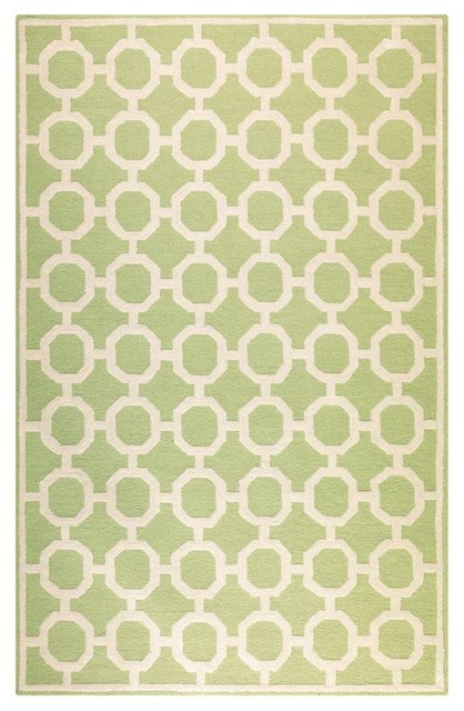 Espana Area Rug modern-rugs