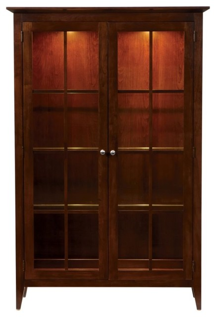 emery display cabinet traditional bathroom vanities