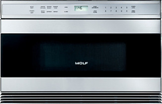 Wolf 24 Microwave Drawer Bestmicrowave