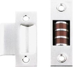 Magnetic Roller Catch home-improvement