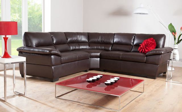 Products for sale modern sofas other metro by for Cream sofas for sale