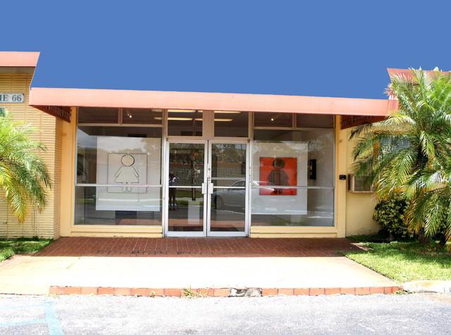 Vargas Gallery, Florida contemporary-artwork