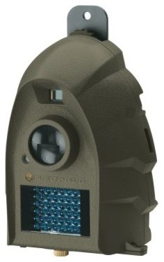 Leupold RCX-1 Trail Camera modern-frames