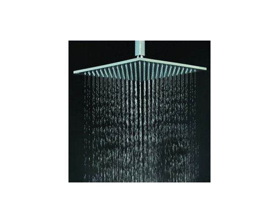 Shower Faucets & Waterfall Bathroom Faucets - Shower Faucets & Waterfall Bathroom Faucets showcase, cheap Shower Faucets & Waterfall Bathroom Faucets