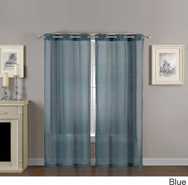 All products floors windows amp doors window treatments curtains