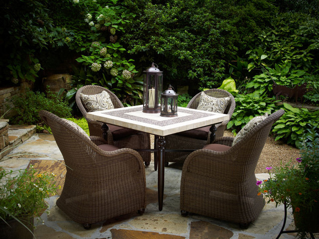 Peak Season Wynnwood Collection Patio Furniture And Outdoor Furniture Miami By Atlantic