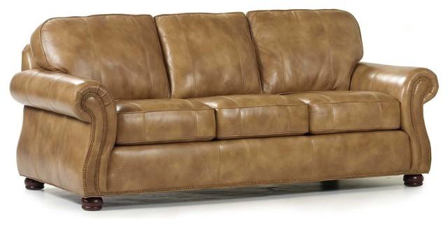 Barrington Sofa Transitional Sofas By Masins Furniture