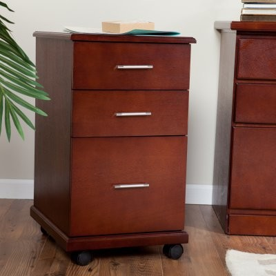 All Products / Home Office / Filing Cabinets and Carts