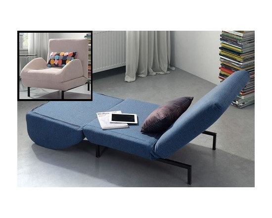 Modern Sleeper Sofas And Chairs For A Small Living Room - Modern Sleeper Sofas And Chairs For A Small Living Room - http://www.homethangs.com/blog/2014/06/modern-sleeper-sofas-and-chairs-for-a-small-living-room/