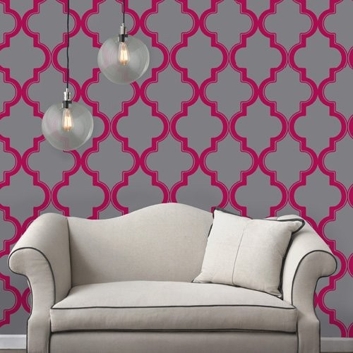 Self Adhesive Wall Paper 28+ [ wallpaper self adhesive ] | removable wallpaper self