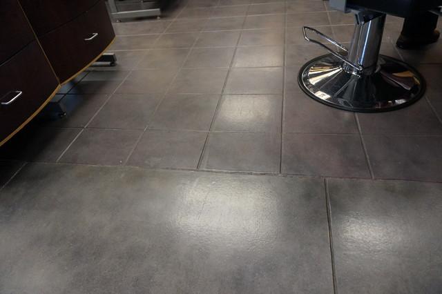Salon Floor Tiles Choice Image - modern flooring pattern texture