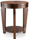 Levin Furniture side-tables-and-end-tables