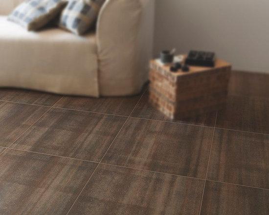 Linear Brown -
