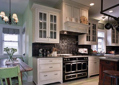 Kitchen ? More Info