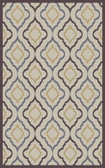 Modern Classics- (CAN-2024) contemporary-rugs