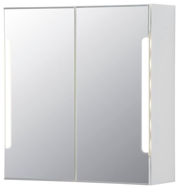 ... / Storage Furniture / Bathroom Furniture / Bathroom Cabinets