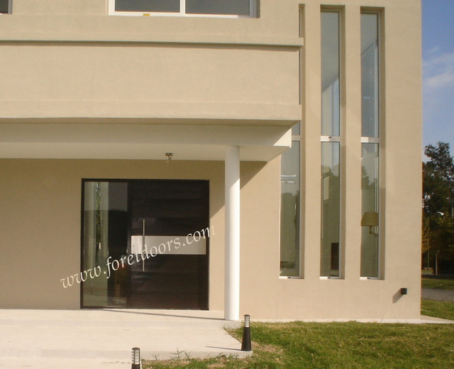 front entry doors contemporary front entry doors modern front doors