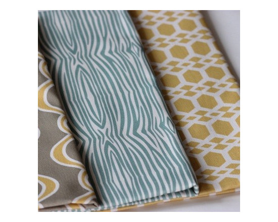PURE Inspired Design - Mini Zebra Pattern { PURE Elements Collection } - 100% certified organic fabric (cotton canvas 8oz), which is grown, woven, and printed in the USA.