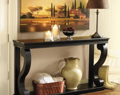 Benedetta Console traditional-console-tables