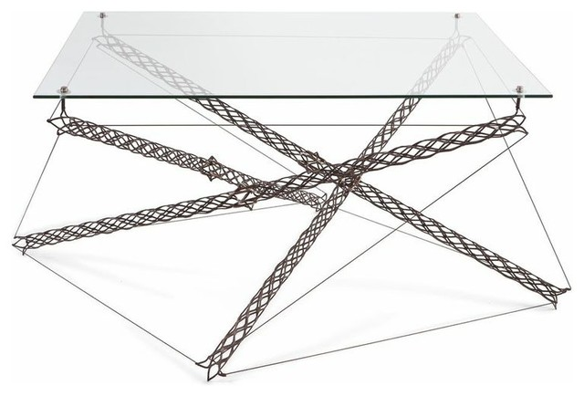 Akke Functional Art eclectic-coffee-tables