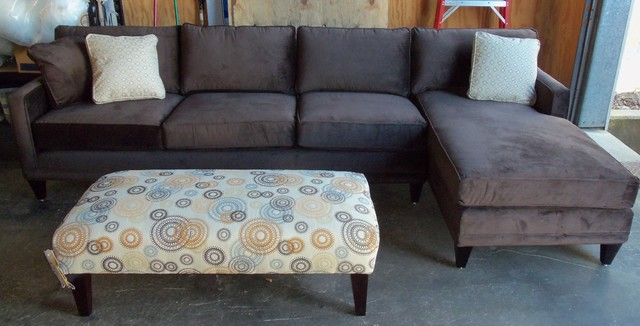 Rowe Townsend: Sofa, Sectional, Loveseat furniture