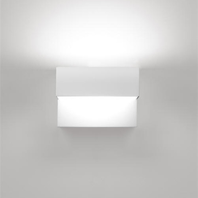 Danese Milano Aru Wall Sconce Modern Sconces By Switch
