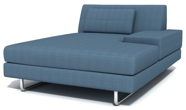 Hamlin Chaise contemporary-indoor-chaise-lounge-chairs