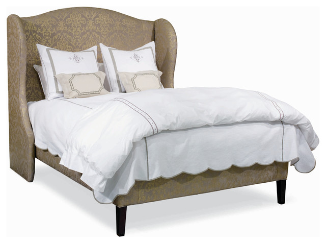 Our Products traditional-headboards
