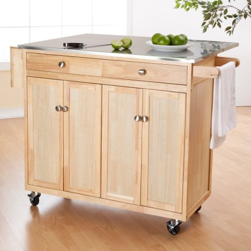 traditional-kitchen-islands-and-kitchen-carts.jpg