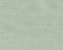 Kimi Light Green Grasscloth Wallpaper asian wallpaper
