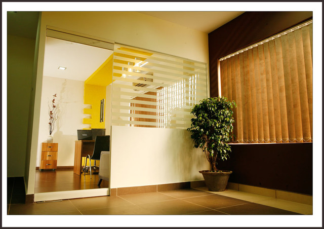 Office Interior_stanzza contemporary-home-office