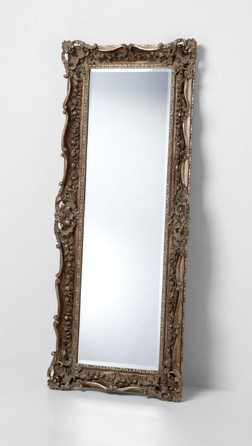 peir mirror eclectic-floor-mirrors