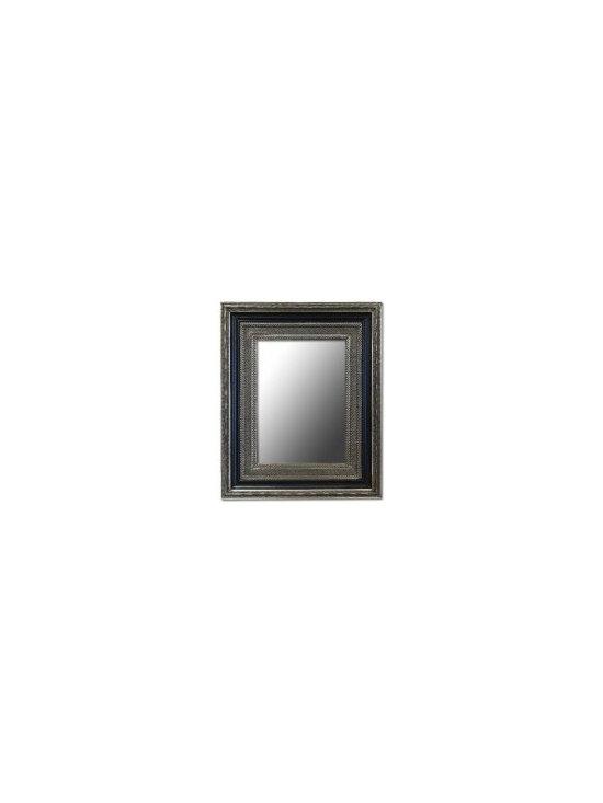 LF193SB Mirror -