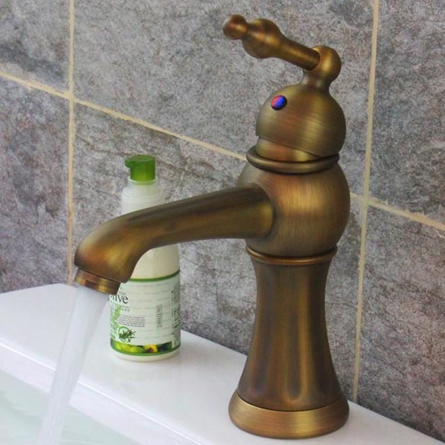 Simple Popular European Bathroom FaucetsBuy Cheap European Bathroom Faucets