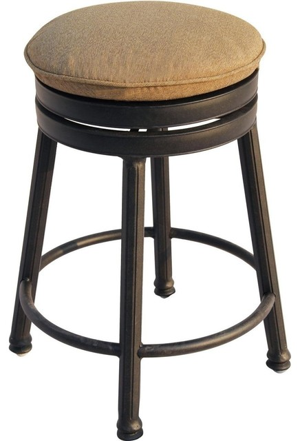 Counter Height Outdoor Stools : ... Outdoor / Outdoor Furniture / Outdoor Bar Furniture / Outdoor Bar