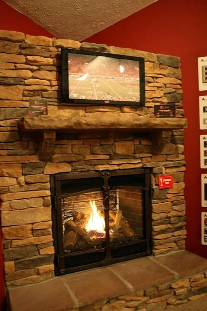 Fireplace Store Atlanta Fireplace Store Roswell Fireplace Company 0 Financing