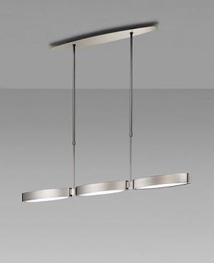 T-2535 pendant light modern-pendant-lighting