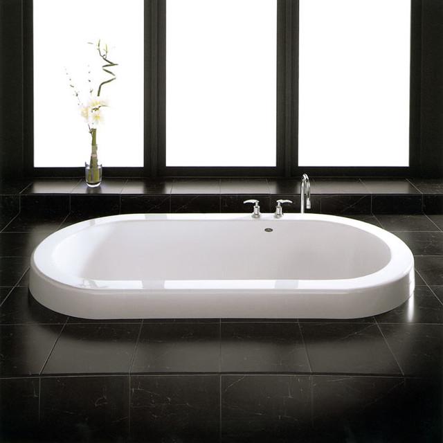 Http Www Houzz Com Photos 4171624 Modern Cool Bathtubs Bathtubs Los Angeles