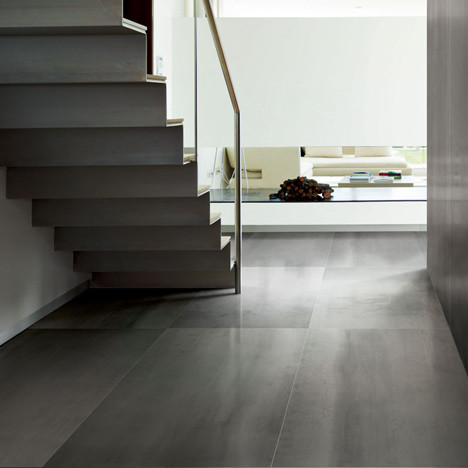 ColorBoard Thin Porcelain Slabs - Modern - Wall And Floor Tile ...