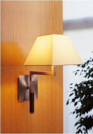 Carlota S1 Wall Light modern wall sconces