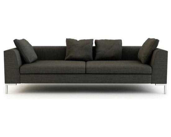 Dekayess Sofa -