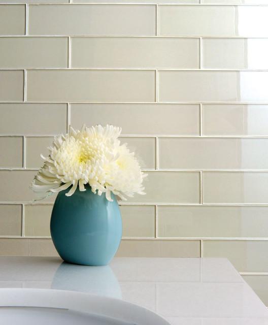 Glass tile products eclectic tile philadelphia by for Bathroom tile philadelphia
