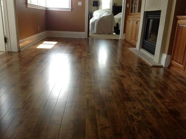 Refinishing Maple Floors : Refinishing Maple Floors : Refinishing Maple Hardwood Floors