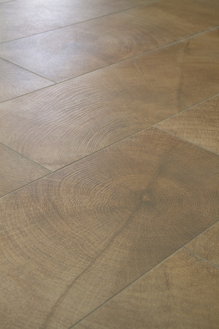 Crosscut Wood Flooring : Crosscut wood by provenza porcelain tile